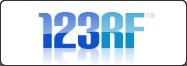 Регистрация на 123RF