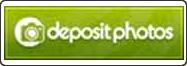 Регистрация на depositphotos