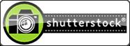 Регистрация на Shutterstock для продажи изображений через фотобанки