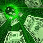 Лимиты на Moneybookers надоели? Пробуем новые схемы!
