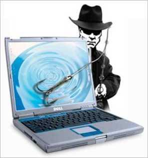 Фишеры атакуют фотобанк Dreamstime по поводу фишинг писем