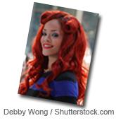 аккредитация Shutterstock