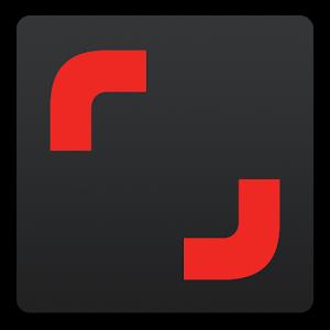 приложение Shutterstock Contributor