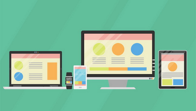 4 совета для UX дизайн