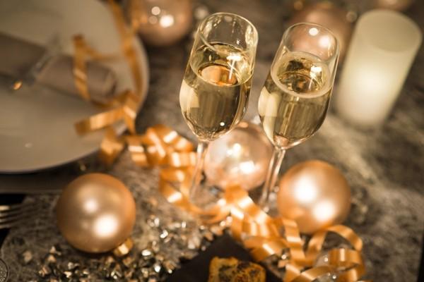Праздничные украшения и вечеринки