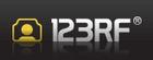 фотосток с низкими ценами 123rf