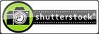 сток изображений shutterstock