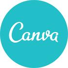 банк стоковых изображений Canva <br /> /Канва