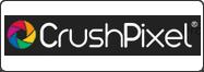 Регистрация на фотостоке crushpixel.com
